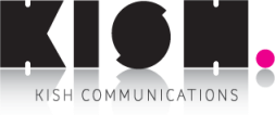 Kish Communications